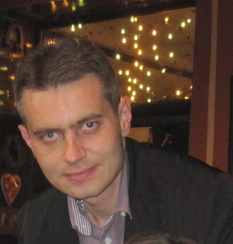 Stojiljkovic