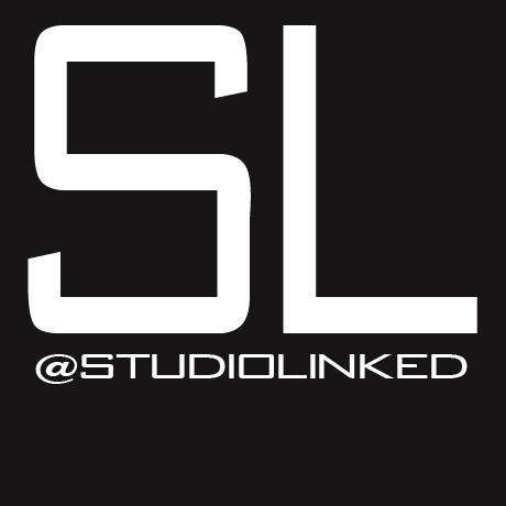 Studiolinked on Twitter: