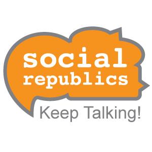@SocialRepublics