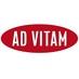 AdVitam_distrib