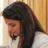 Mina Al-Oraibi (@AlOraibi) Twitter profile photo