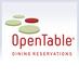 OpenTable NY