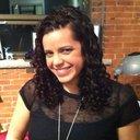 Noelle Smith - @ellenoire - Twitter