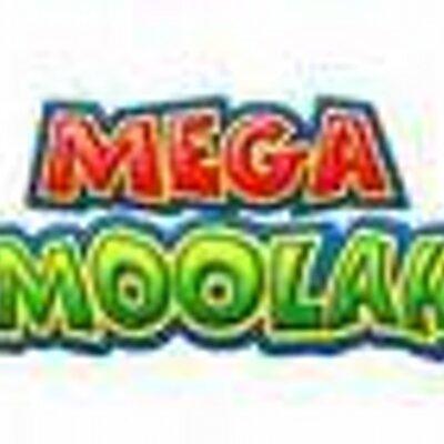 mega moolah deutsch