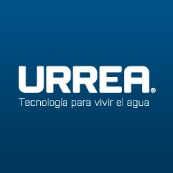 @URREAmexico