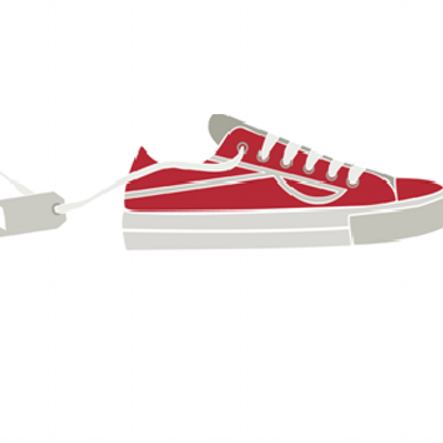 My New Red Shoes (@MyNewRedShoes) | Twitter