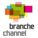 @branchechannel