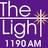 KDYA 1190 The Light