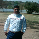 Oswaldo Rivero (@1980Rivero) Twitter