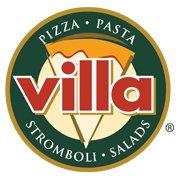 villa fresh italian - Villa Italian Kitchen