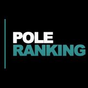 @Poleranking