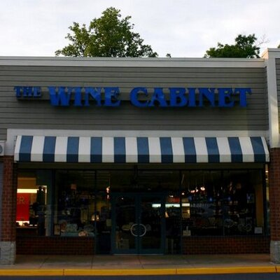 The Wine Cabinet (@WineCabinetNews) | Twitter
