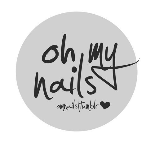 Oh My Nails Ohmnails