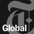 nytimesglobal