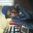 Adnan Aslam - @Nanda420 - Twitter