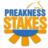 Preakness Picks