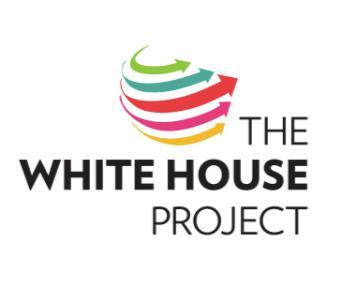 White House Project Social Profile