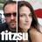 Fitz & Su