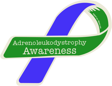 adrenoleukodystrophy (@ald_facts) | twitter, Skeleton