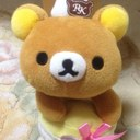 jun (@0516Junko) Twitter