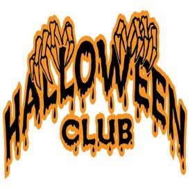 Halloween Club Montebello