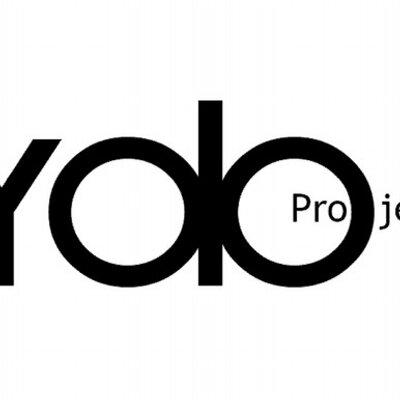 YOLO Project (@YOLOProjectMKE) | Twitter
