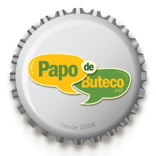 @PapoDeButeco