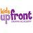 KidsUpFrontAu