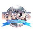 Eros International (@ErosIntl) Twitter