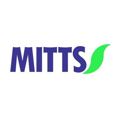 Mitts Enterprises (@MittsEnterprise) | Twitter