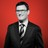 Marc_Hopman