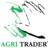 Agri Trader