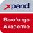 Berufungs-Akademie