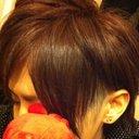 kouta(◎_◎;) (@0307rainbow) Twitter