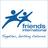 FriendsInternational