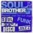 SoulBrotherRec