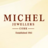 Michel Jewellers
