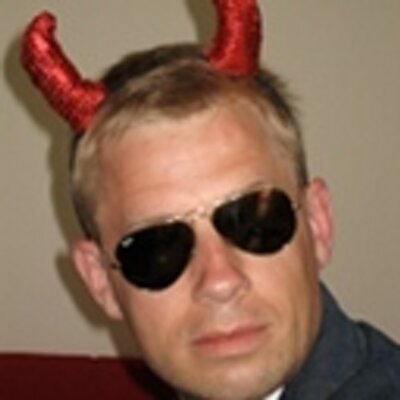 Aslak devil 400x400