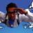 Rosh Patel (@Roshan_N_P) Twitter profile photo
