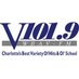 Twitter Profile image of @V1019fm