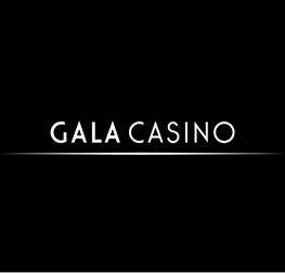 @GalaInteractive