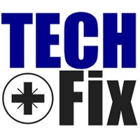 Techfix Products Ltd | Social Profile