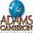 Adams, Cameron & Co.
