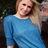 @brittanyngareau Profile picture
