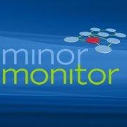 @minormonitor