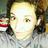Caitlin Thomas - cupcait15