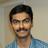 Dr. David Jeba Singh - dmdavidjs