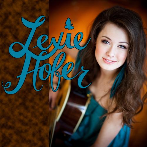 Lexie Hofer