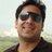 gaurav_arora78 retweeted this