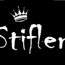 @stifler_22 (@22_stifler) Twitter
